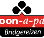 boon-a-part-bridgereizen