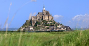 Mont_Saint_Michel_bordercropped